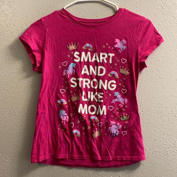 TCP Girl's T-Shirt